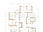 宅家看好房 置业保定200㎡+的大房子助力家人团聚