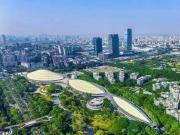 爆发!白云旧改项目占广州1/3,战绩显赫的6大开发商都来了