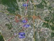 老焦看房12期:龙华北再博旧改 被工厂包围卖5万/平算便宜?