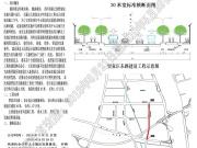 晋阳湖奥体片区再爆新规划 周边热盘抢先看