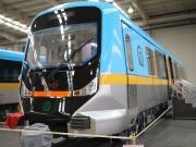 揭秘青岛地铁1号线最新进展 沿线热销住宅首付10万元起