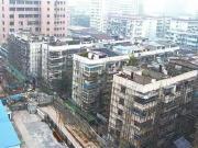 官宣!《湖北省老旧小区改造工作指南》征求意见了…