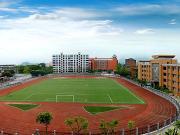 桂林将新建多所学校 周边这些楼盘能享受利好