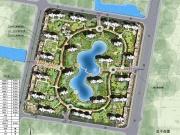 宿迁太湖花园怎么样 查找地址选户型看靠谱房
