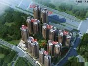 南宁江宇都会明珠怎么样 户型地段好且均价拉低整体房价
