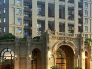 金华江滨九号怎么样 经典户型低均价抢优质房