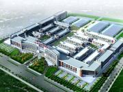 扬州通运商贸城怎么样 在哪里 户型如何值不值得买?