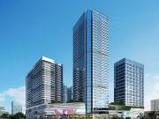 中山天奕国际广场怎么样 价格走势、小区户型及楼盘地址解析