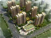 住房建设规划征求意见中!中心城区将分为七大居住片区
