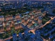 漳州联创城市广场怎么样 地址影响均价没商量