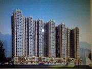 延安金领世家怎么样 城市房价走势及小区户型分析