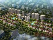 榆林奥林城怎么样 均价、户型及房价走势如何?