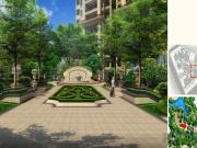 玉林南兴盛世国际怎么样 房价走势和户型图解析
