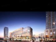 苏州绿地都会商业中心怎么样 看地址看均价再来看户型