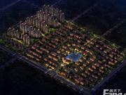 滁州南京湾锦绣香江怎么样 均价高吗?房价走势会怎样变化?