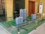韶关和廷苑怎么样 城市房价走势及小区户型分析
