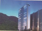 新力景瑞新城均价4800元/平米
