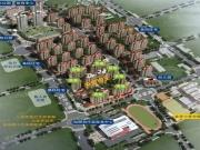 漳州长宏国际城怎么样 看价格比位置挑户型