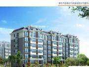 潍坊金都时代新城怎么样 地址在哪 近期房价走势的变化