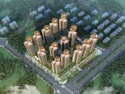 南宁龙光玖珑府怎么样 查房价看房价走势决定在哪儿买