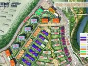 重庆鲁能北渝星城怎么样 均价、户型要先做好功课再选房