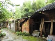 九江房地产企业参与棚户区改造给予棚改户房价优惠