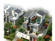 山东老年人口占比超20% 养老购房选哪里?