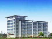 17年宿迁新建、改建这些医院 周边楼盘正获益!