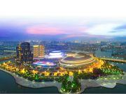 市发改局召开市政协重点提案办理协调会