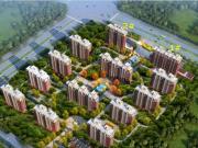 淄博中心城区及新区在售楼盘最新报价