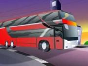 济宁城区6条公交线路调整,别再傻等了!