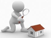 看数据说话 | 灌南县今年6月房产市场交易报告