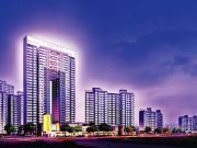 2011年新政金华市区在售或将售商业项目盘点
