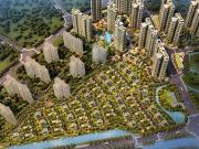 特色小镇:三乡温泉小镇建设规划正在公示