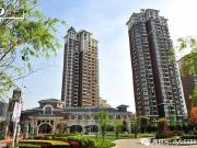 【明星楼盘视频】中国铁建·领秀城以规范化的物业服务,确保业主安心生活!