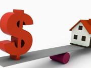 楼市观察:大润发开业对连云平山板块房价的影响