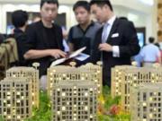 杭州客扎堆富阳买房 原因何在?