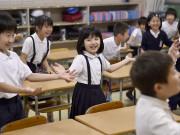 挤破头都要进!镇江热门学校,从幼儿园到高中都有
