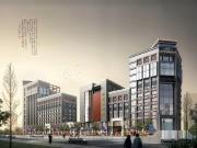 银川鼓楼尚街怎么样 未来区域发展和房价走势如何?