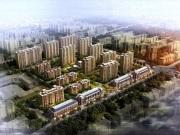 武汉现代光谷世贸中心高层小户型 9700元/平