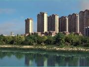 【品质篇】河居经典 品质生活——东正颐和府