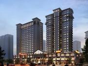 宿迁市区在建9个城市之家,附周边楼盘有你家吗?
