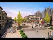 滁州银润明珠城怎么样 观价格走势买均价划算房