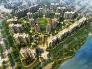 你想坐观济宁城的美丽风景吗?你想将济宁尽收眼底吗?你还在等什么!!!
