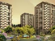 建屋·哈佛公园:单身公寓好户型4300元/平