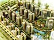 肇庆泰湖新城怎么样 在哪里 户型如何值不值得买?