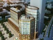 连云港上海广场怎么样 房价走势和户型到底好在哪?