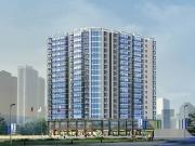 永州龍溪鑫城怎么样 地址在哪 地段优势及未来走势分析