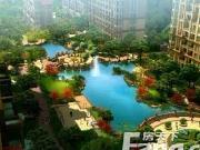 阜新恒强-马德里花园怎么样 地址是什么?有什么户型?