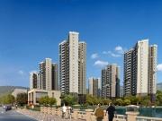 东莞颐景湾畔怎么样 楼盘地址很重要选好户型更重要